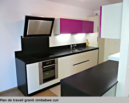 granit co marbrier pau marbrerie de d coration pau 64. Black Bedroom Furniture Sets. Home Design Ideas
